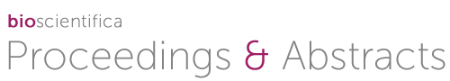 Proceedings and Abstracts logo